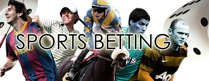 Do Online Bookmakers Accept PayPal?