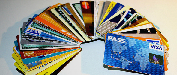 10-Free-Credit-Card-Benefits-You-Might-Not-Know-About