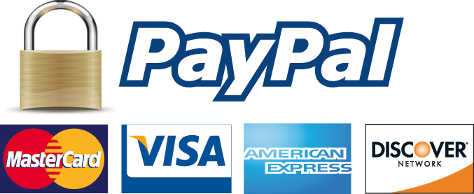 Paypal - Vetem Baste
