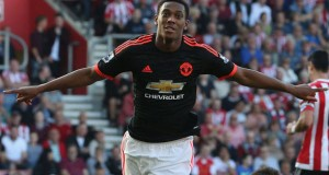 Anthony-Martial-606644