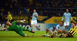 BESTPIX-Borussia-Dortmund-v-Manchester-City--UEFA-Champions-League