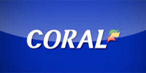 Coral-Bookmaker-Logo