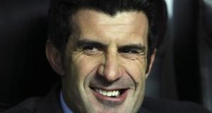 Luis+Figo+FC+Internazionale+Milano+v+Tottenham+pgKCS6oGSRil