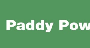 Paddy-Power-mobile-sport