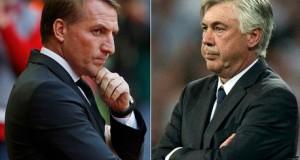 Rodgers-Ancelotti