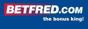 betfred-logo