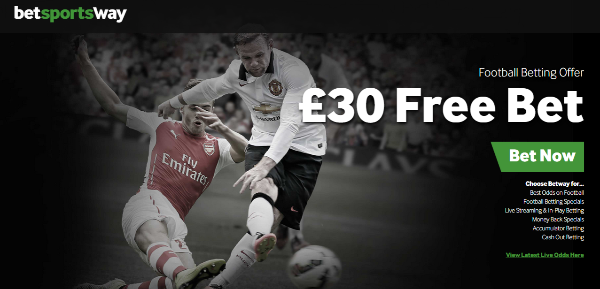 betway-30-free