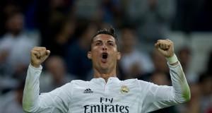 real-madrids-cristiano-ronaldo-could-break-la-liga-goal-record-will-he-get-it