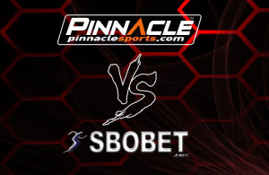 sbobet-vs-pinnacle-300x195