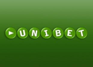 unibet-logo-screenshot-310x225