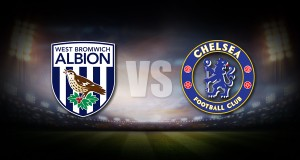 westbrom-chelseafc