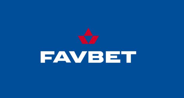 WhaleBets-bookie-FavBet
