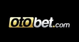 otobet_logo