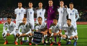 england-team-lithuania_3362996