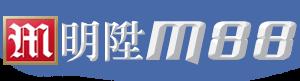 logo-m88v2