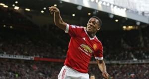 manchester-united-striker-anthony-martial