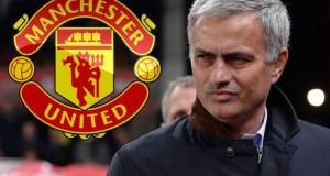 Jose-Mourinho-United-main-780x439