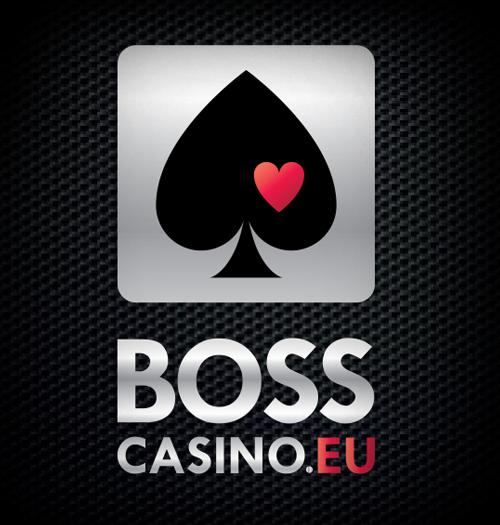 Сопровождал Побед Казино Bosscasino.eu Серия От чем они