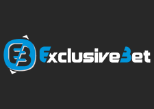 exclusive-bet-logo