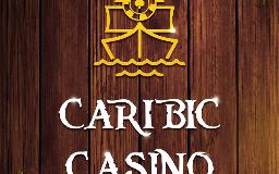 caribiccasino