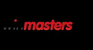 logo-winmasters