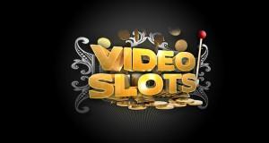onlinevideoslotsgokken