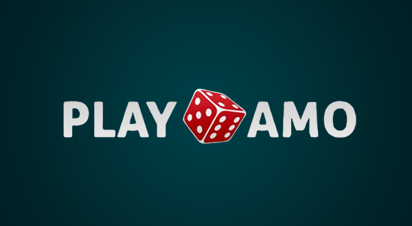 плей амо казино онлайн