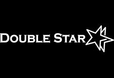 doublestar234