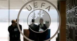 uefa_reuters-m.jpg