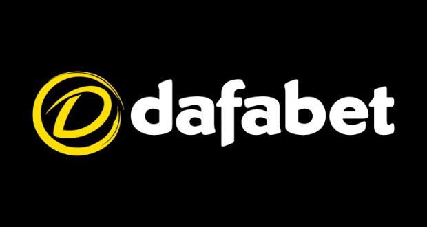 Dafabet750
