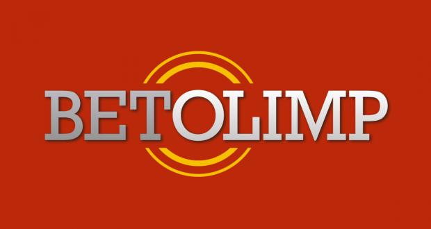 betolimp-1