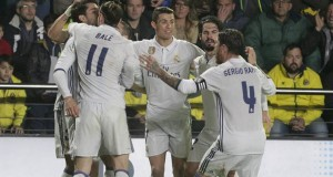 real-madrid-7591.jpg