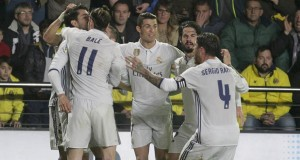 real-madrid_reuters-m.jpg