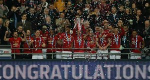 united-win-759.jpg