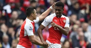 arsenal_reuters-m.jpg