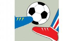 football-brexit.jpg