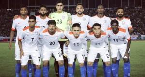 indian-football-team-759.jpg