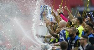 huddersfield-759.jpg