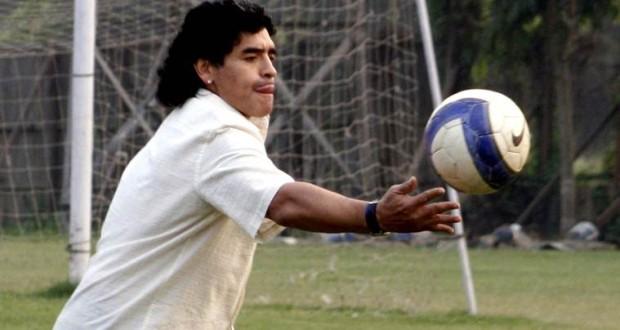 maradona-m.jpg