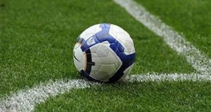 football-759.jpg