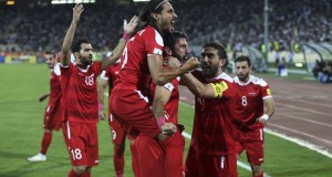 syria-7592.jpg