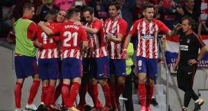 atletico-madrid-m.jpg