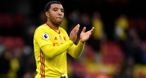 troy-deeney-m1.jpg