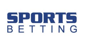 sportsbetting-logo-white1