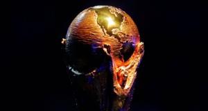 fifa-world-cup-7591.jpg