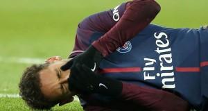 neymar-75910.jpg