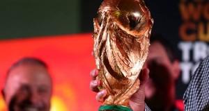 fifa-world-cup-759.jpg