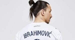 ibrahimovic-75.jpg