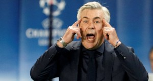 carlo-ancelotti-m.jpg
