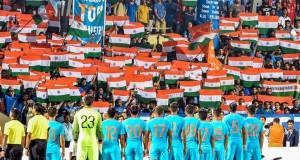 mumbai-football.jpg